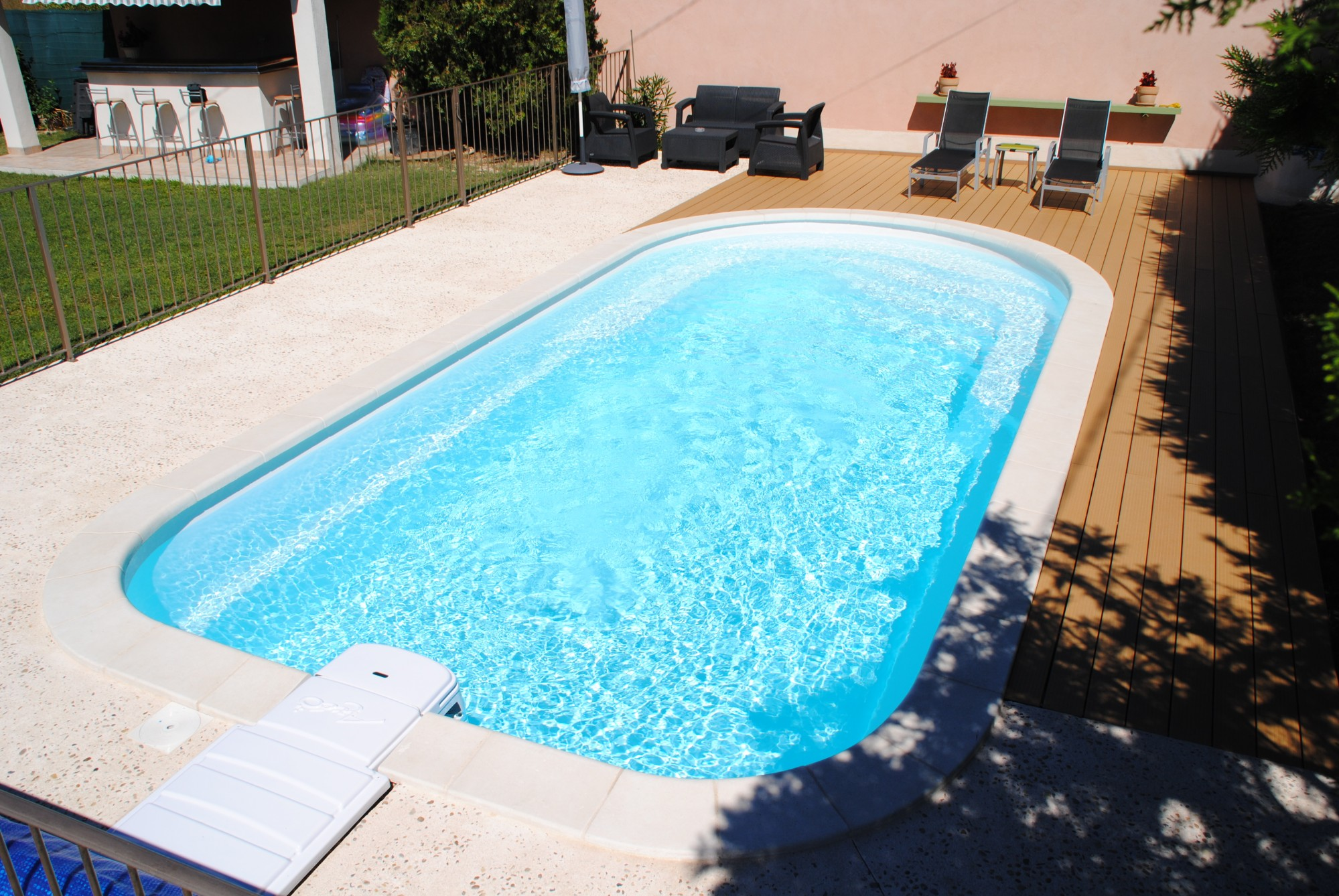 Axeo 800 bf istres ax o piscines for Horaire piscine istres