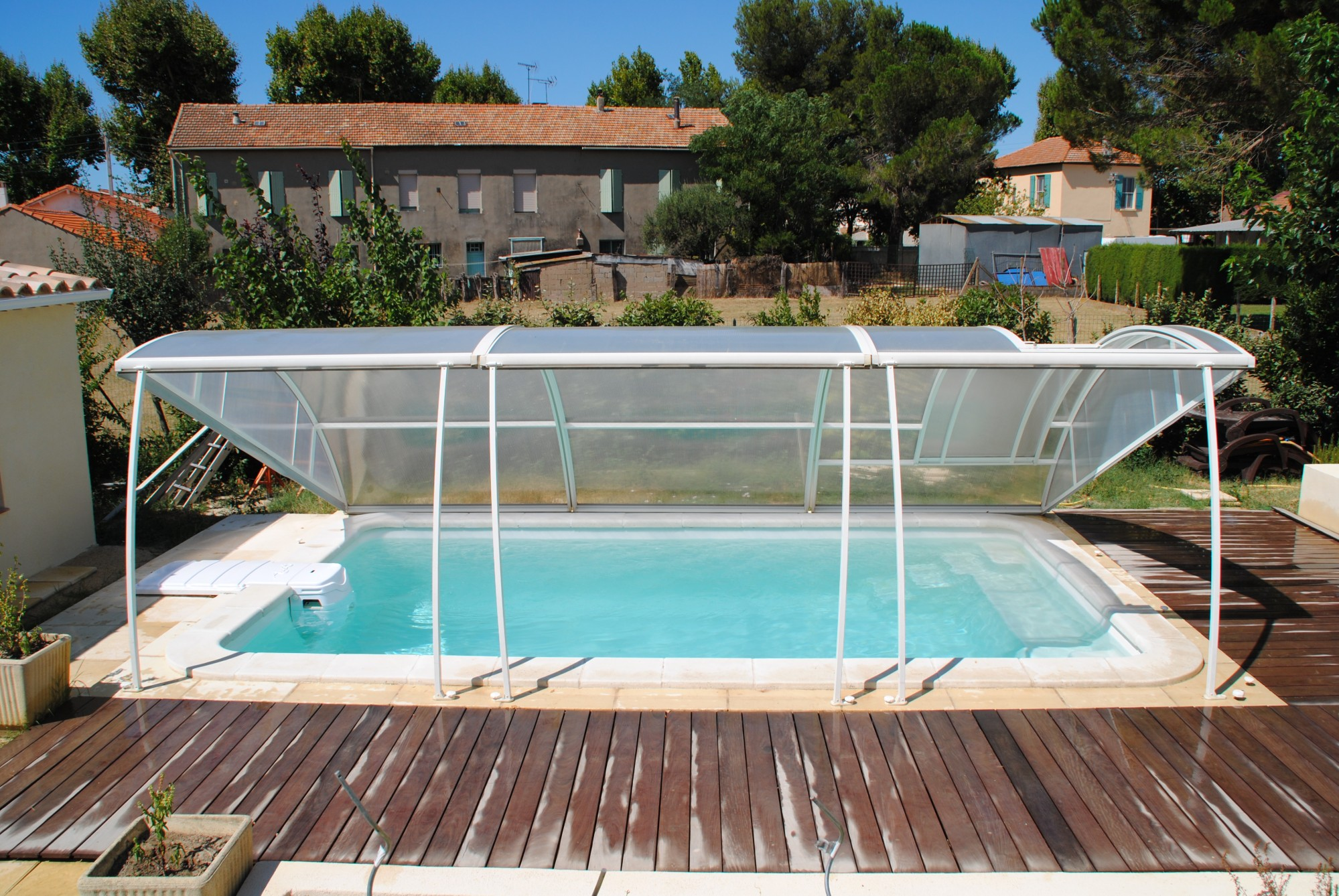 Axeo 570 bf istres ax o piscines for Horaire piscine istres