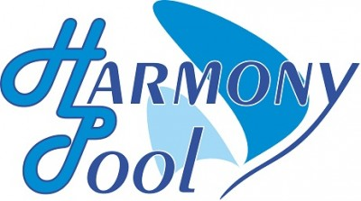 harmony pool piscine coque