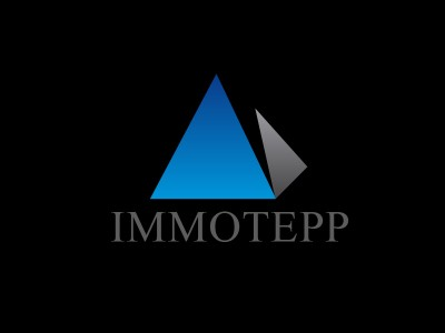 Agence Immobilière IMMOTEP à Istres